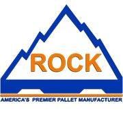 John Rock Inc.