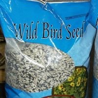 Sommers Wild Bird Food- Centerra Co-Op