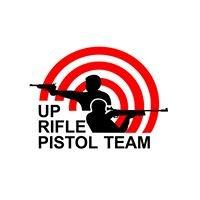 UP Rifle Pistol Team
