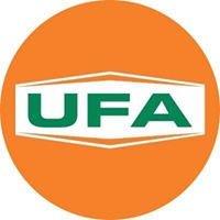 UFA Crop Inputs - Sexsmith & Grande Prairie
