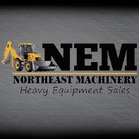 Northeast Machinery LLC