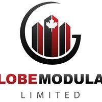 Globe Modular Limited