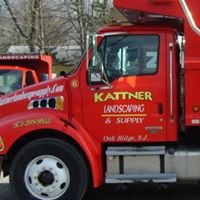 Kattner Landscape Supply