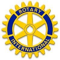 Unicoi County Rotary Club