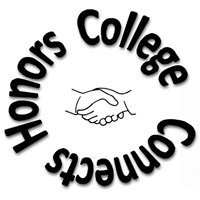 Honors College Connects