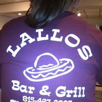 Lallo's Bar Grill