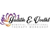 Judith E. Voelkl Memorial Recreational Therapy Workshop