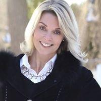 Kathleen Davis, Luxury Real Estate, Keller Williams Milwaukee North Shore