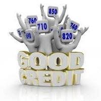 Cool Credit Repair, LLC