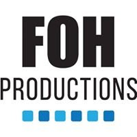 FOH Productions
