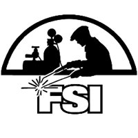 FSI Fabrication, LLC