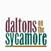 Daltons on the Sycamore