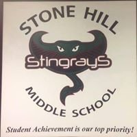 Stone Hill Middle