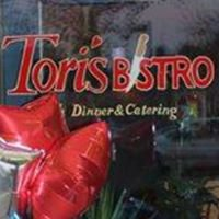 Tori's Bistro