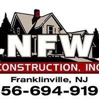 NFW Construction, Inc
