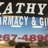 Kathy's Pharmacy & Gifts