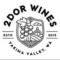 2dor Wines