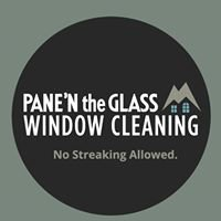 Pane'N the Glass Window Cleaning Kalispell