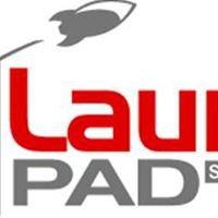 Launch Pad Solutions, LLC