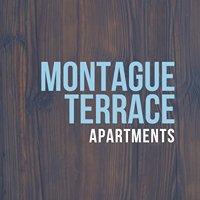 Montague Terrace Apartments