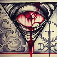 Dead City Studios