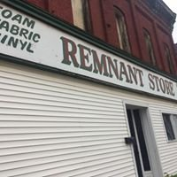 Remnant Store