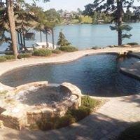 Kirk's Pool & Hearth