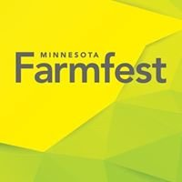 Minnesota Farmfest