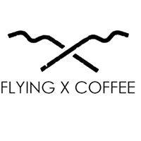 Flying X Coffee