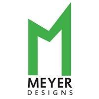 Meyer Designs Ltd