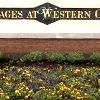 New Villages at Western Oaks HOA