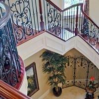 Boss & Mennie Luxury Home Builders