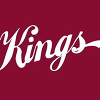 Dresden JR Kings