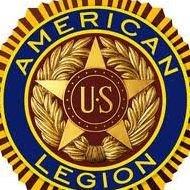 American Legion Post 32 Safford Arizona