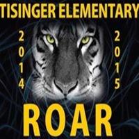 Tisinger Elementary