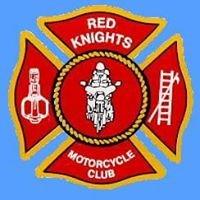 RKMC Ontario Chapter 21