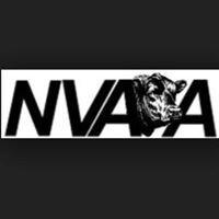 Northern Virginia Angus Association