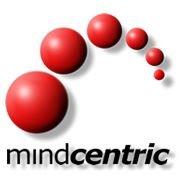 MindCentric, Inc.