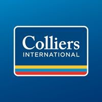 Colliers International - Cooke Multifamily Investments