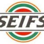 SEI Fuel Services, Inc.
