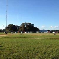 Fishhawk Baseball Complex