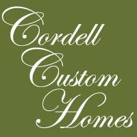Cordell Custom Homes