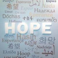 Hope Family Care