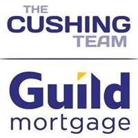 The Cushing Team of Guild Mortgage