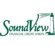 SoundView Financial Credit Union