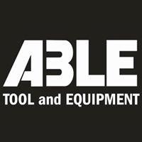 Able Tool & Equipment, LLC