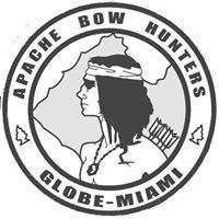 Apache Bow Hunters Archery Club