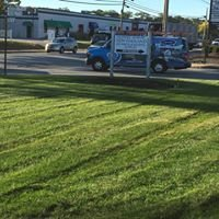 Mike's Landscaping RI