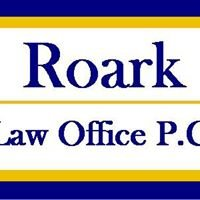 Roark Law Office P.C.