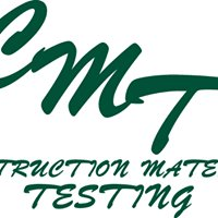 Construction Materials Testing, Inc.